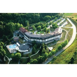 Kopanje s kosilom za 2 osebi - Šmarješke Toplice