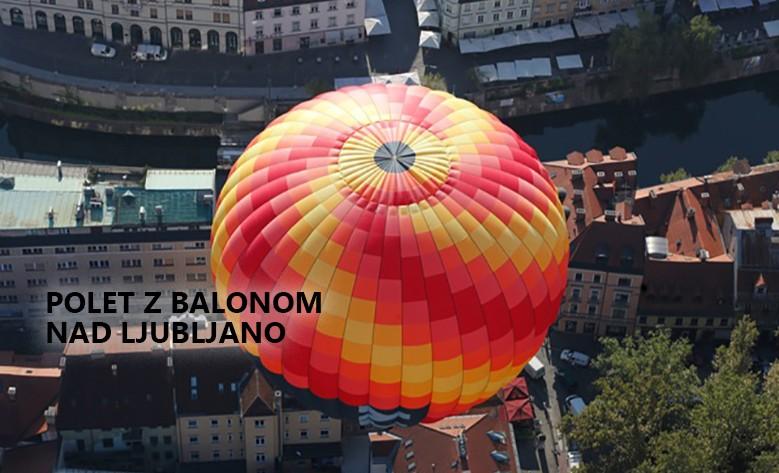 polet-z-balonom-nad-ljubljano