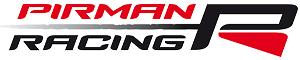 http://www.pirman-racing.com/